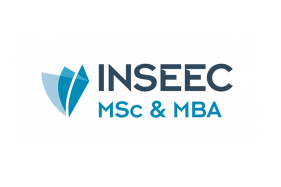 inseecMBA